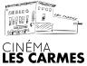 Orléans - Les Carmes